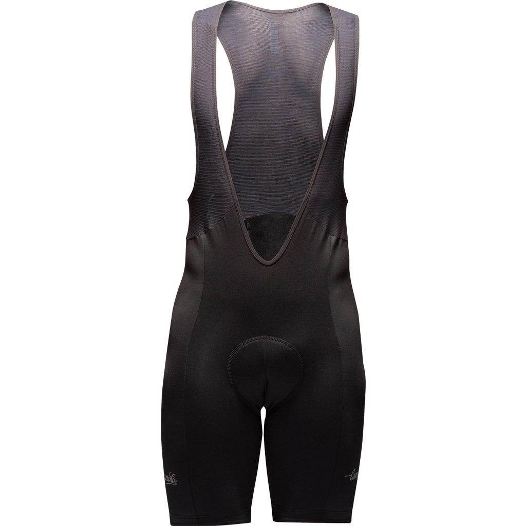 Campagnolo Vanadio Bib Shorts - black