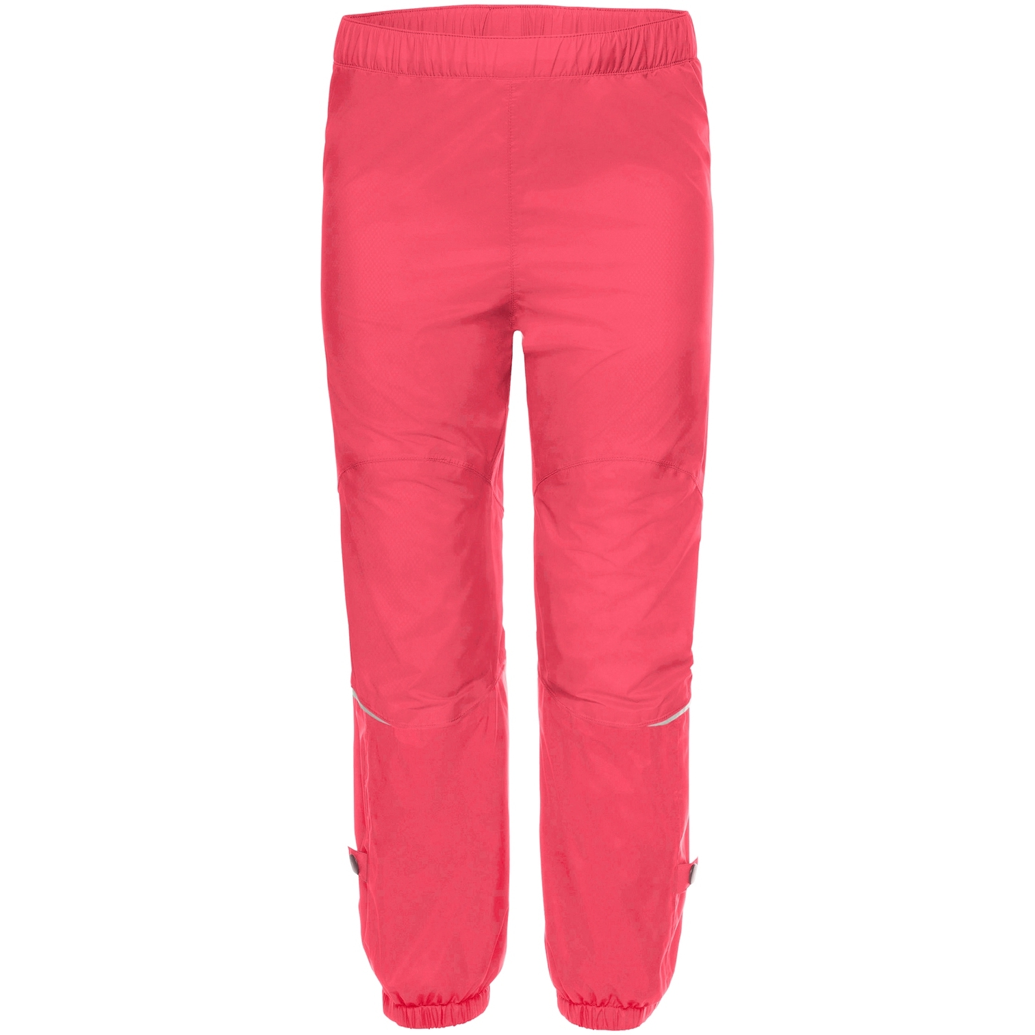 Vaude Kids Grody Hose IV - bright pink