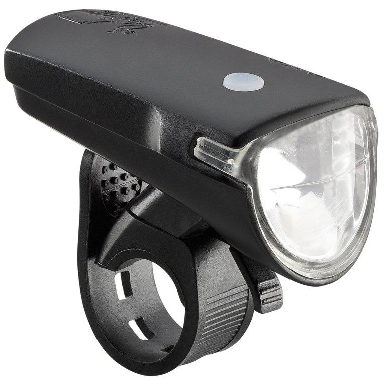 AXA Greenline 35 LED Front Light
