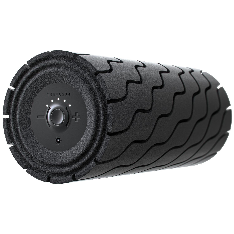 Produktbild von Theragun Wave Roller - Vibrierende Schaumstoffrolle