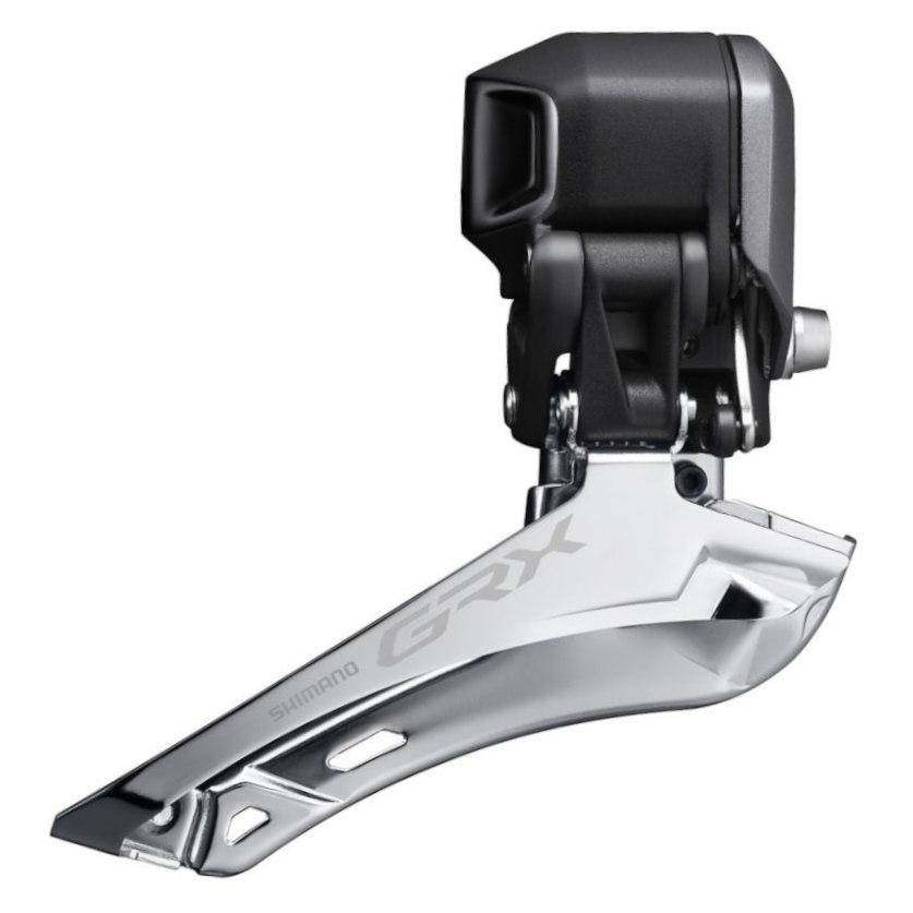 Shimano GRX Di2 FD-RX815 Umwerfer 2x11-fach
