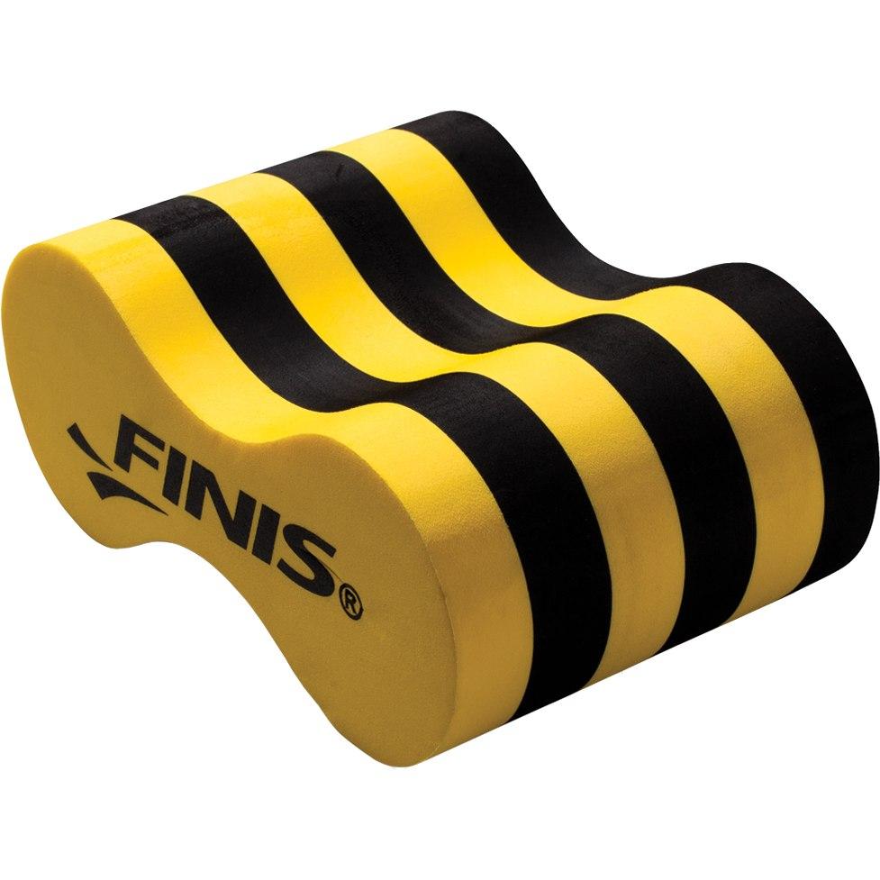 Produktbild von FINIS, Inc. Foam Pull Buoy Senior Schaumstoff-Schwimmhilfe