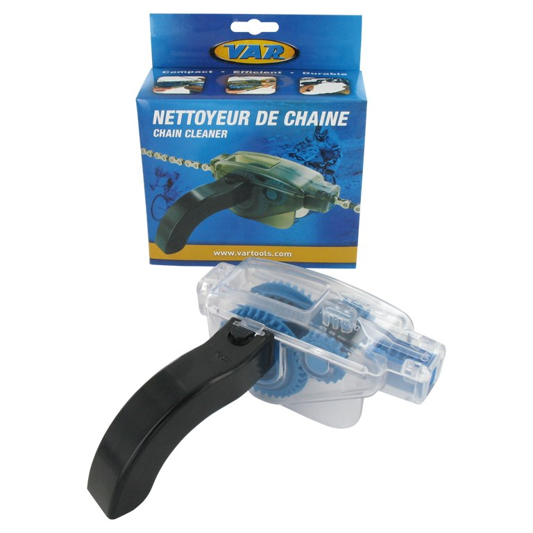 Image of VAR Chain Cleaner - NL-79000