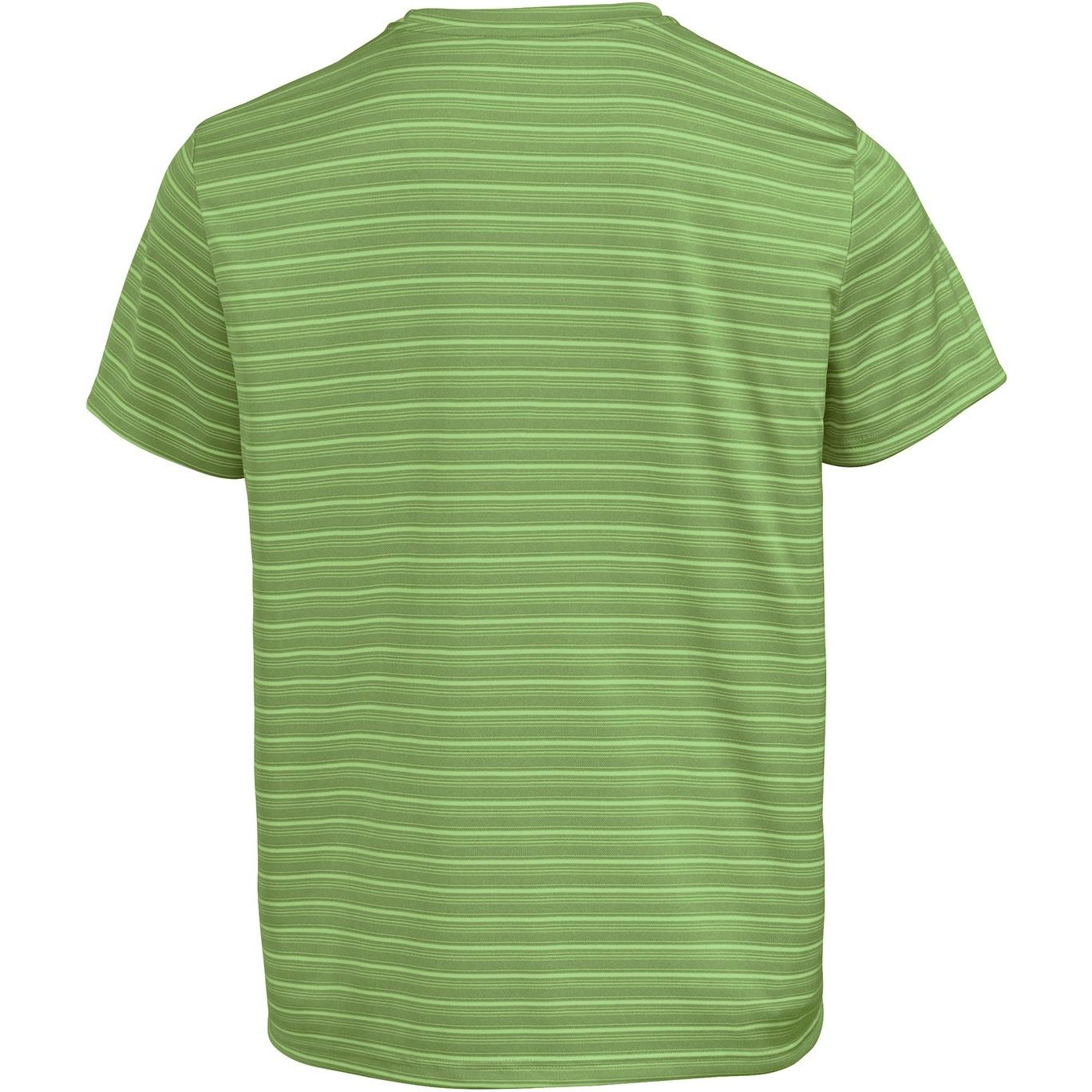 Bild von Vaude Feeny T-Shirt - bamboo