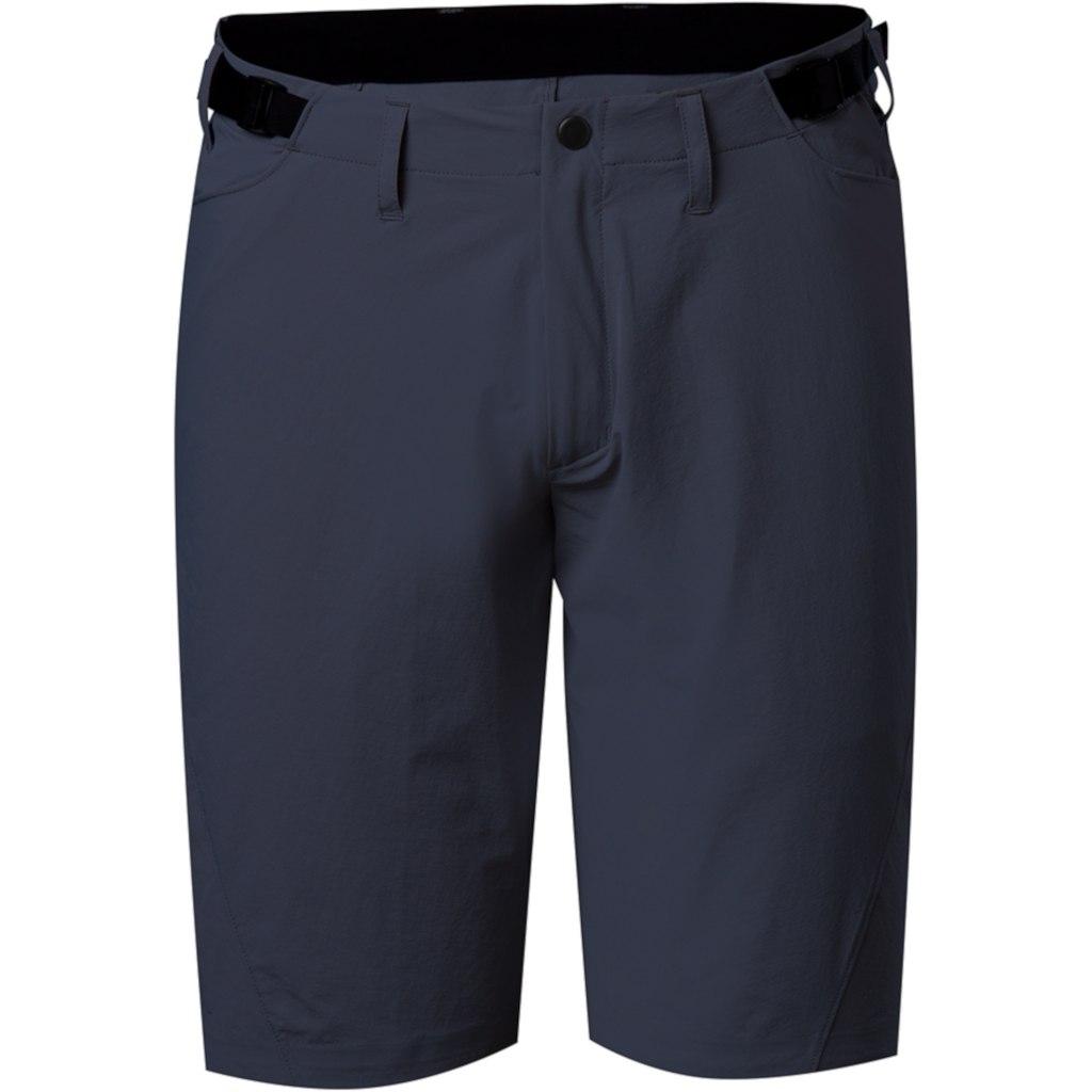 7mesh Farside Pantalones cortos para hombres - Eclipse