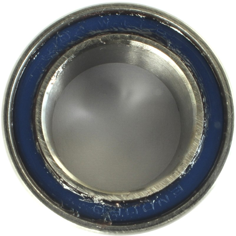 Enduro Bearings 3802W LLB - ABEC 3 - Double Row Ball Bearing - 15x24x10mm