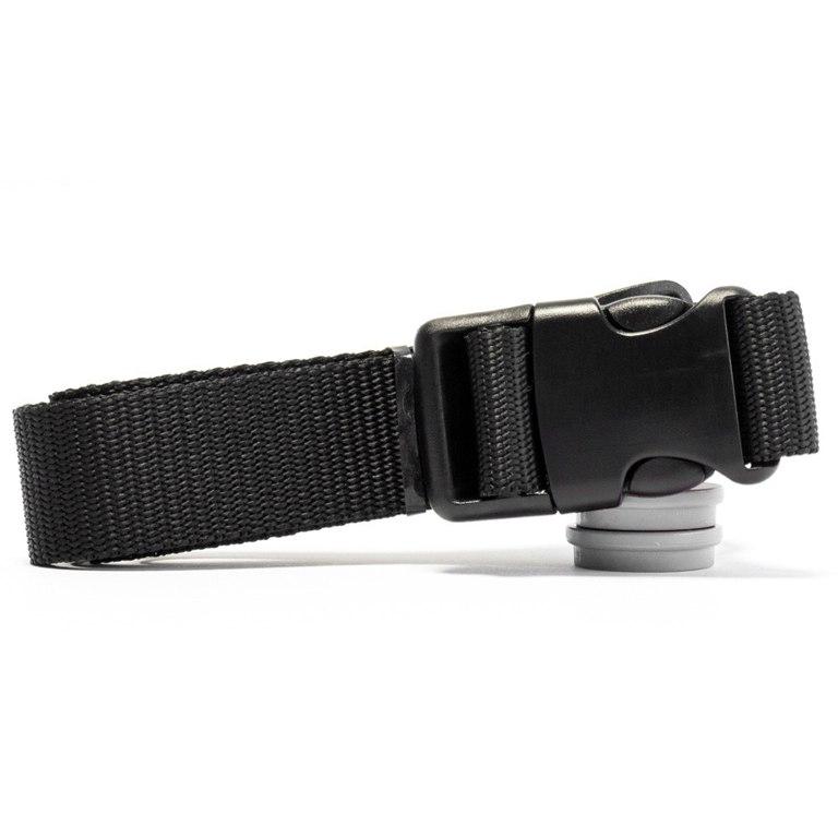 Produktbild von Restube XL Belt Gürtel
