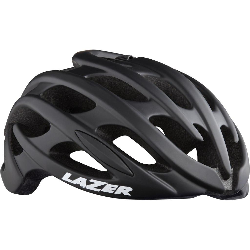 Lazer Blade+ Helm - matte black