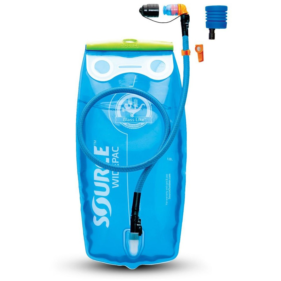 Picture of Source Ultimate Hydration System - 3 litres