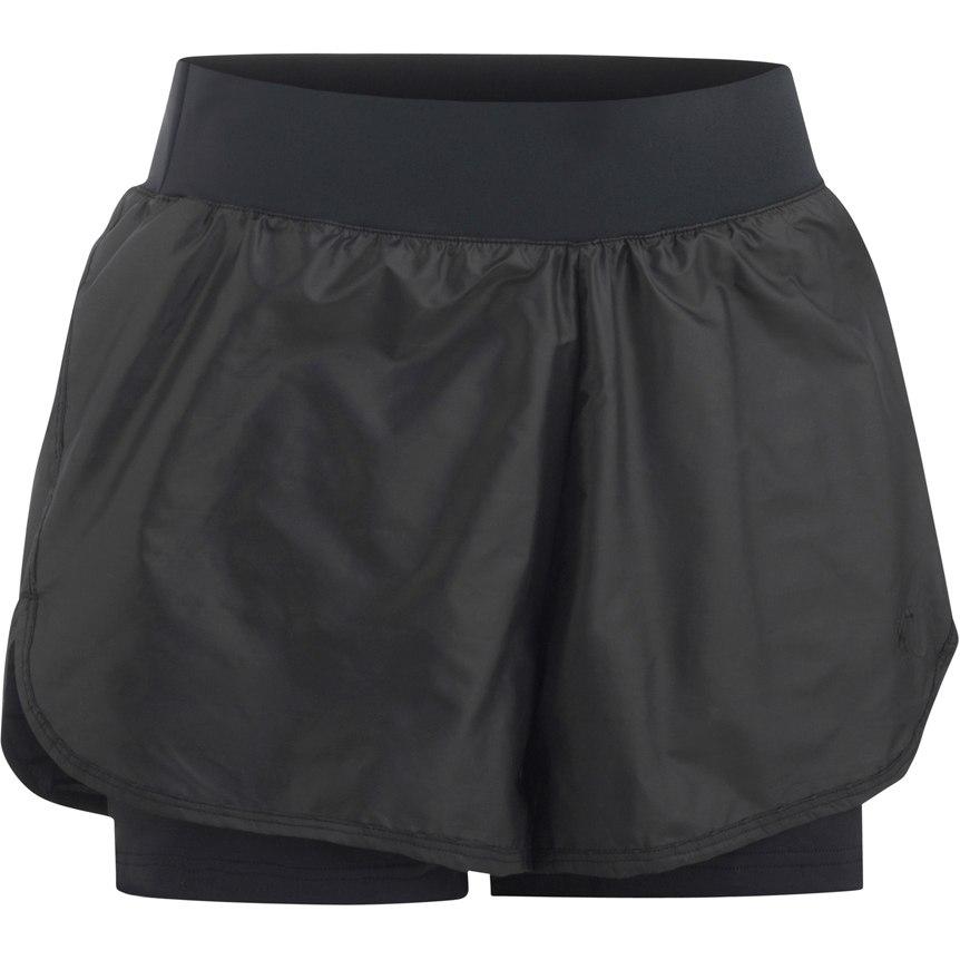 Kari Traa Sigrun Shorts Women's - 090 black