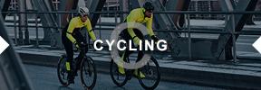 Ropa de ciclismo GORE® Wear para hombre y mujermbres y mujeres