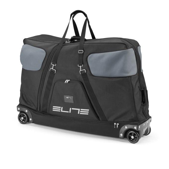 Foto de Elite Borson Bike Travel Bag