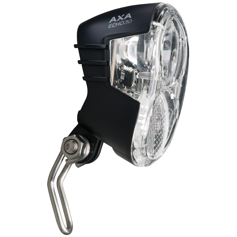 Picture of AXA Echo 30 Switch Front Light