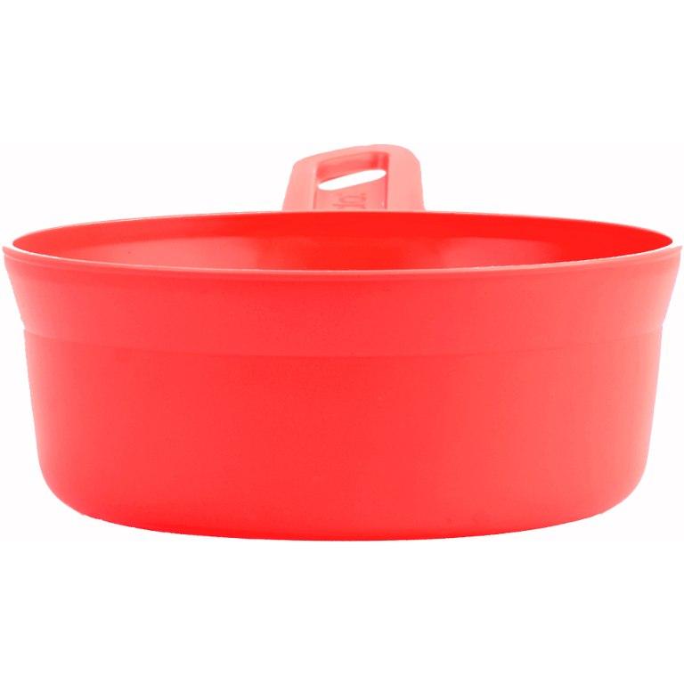 Image of Wildo Kasa XL - red