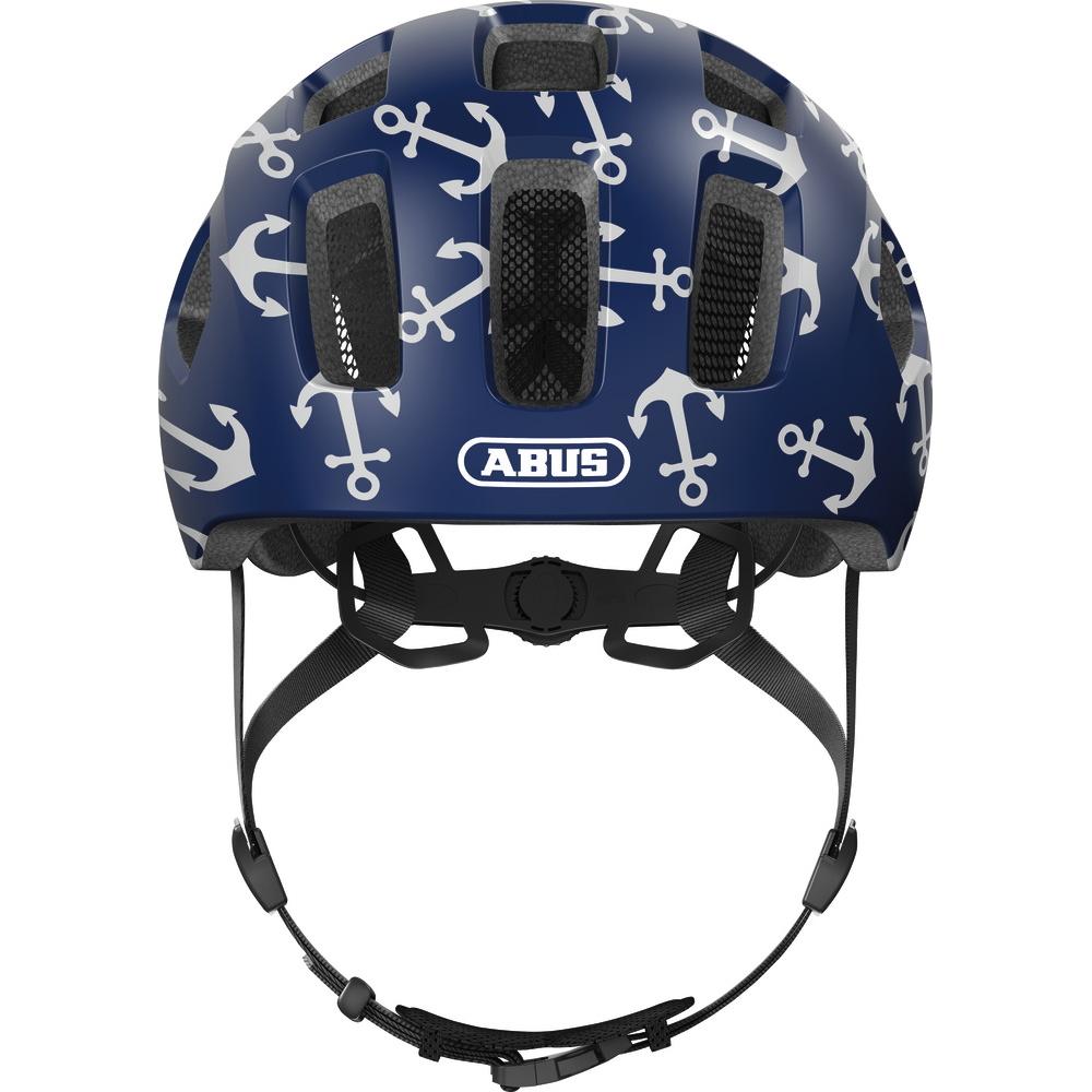Imagen de ABUS Youn-I 2.0 Casco - blue anchor