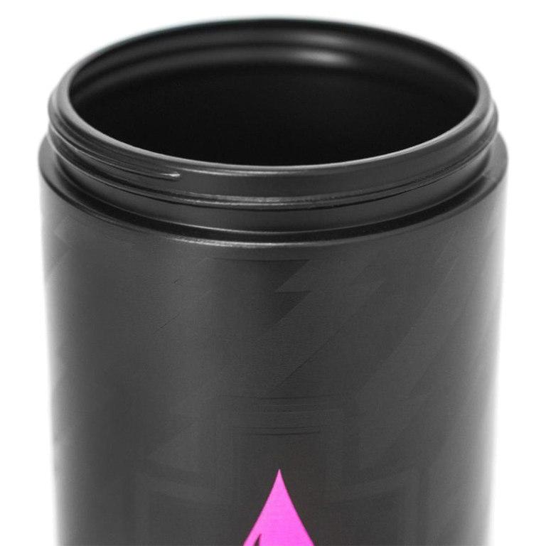Image of Muc-Off Tool Bottle 450ml