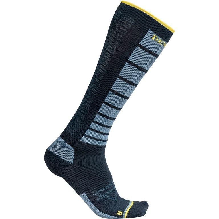 Devold Running Compression Sock - 287 night