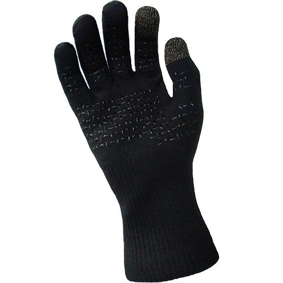 DexShell Thermfit Neo Gloves - black