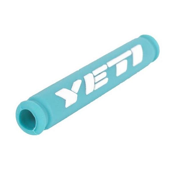 Bild von Yeti Cycles Kabelschützer