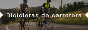Cannondale – bicicletas de carretera