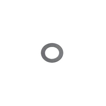 Image of FOX Valve Shim (0.800 OD x 0.618 ID x 0.0045 TH) - 046-20-014