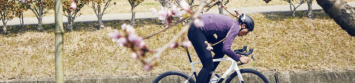 Cannondale - Bicicletas Eléctricas, de Montaña y de Carretera diseñadas en EE.UU.