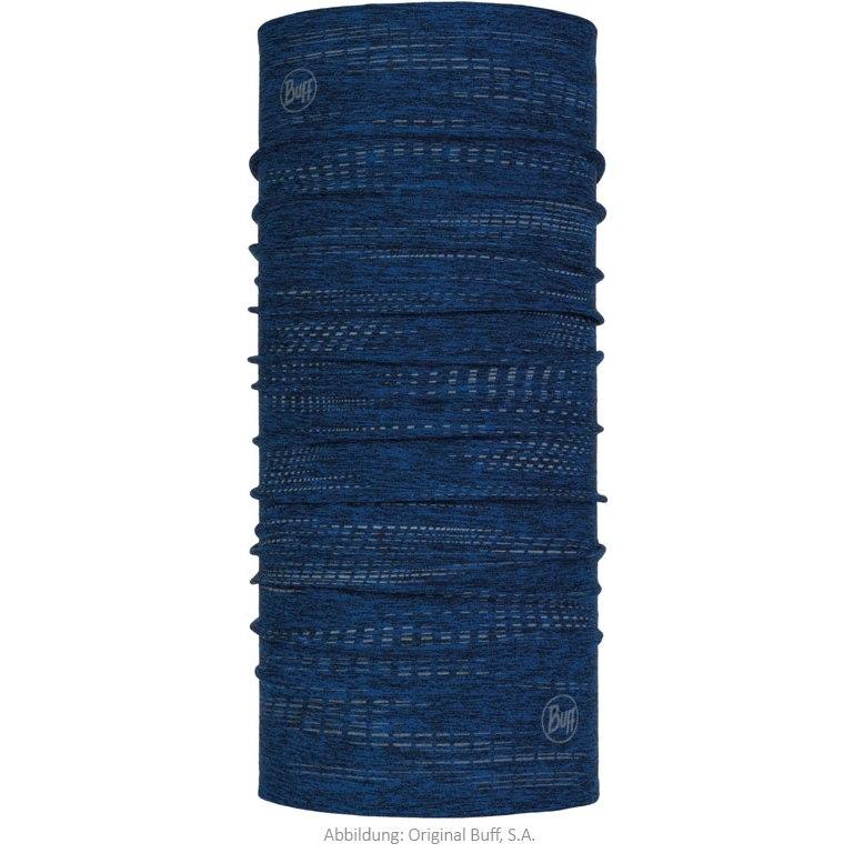 Image of Buff® Dryflx® Multifunctional Cloth - R-Blue