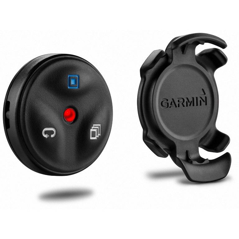 Garmin Edge Remote Control - 010-12094-10