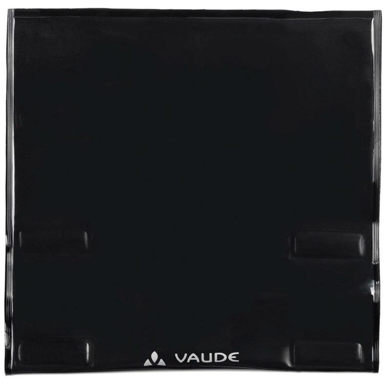 Image of Vaude Beguided big - black