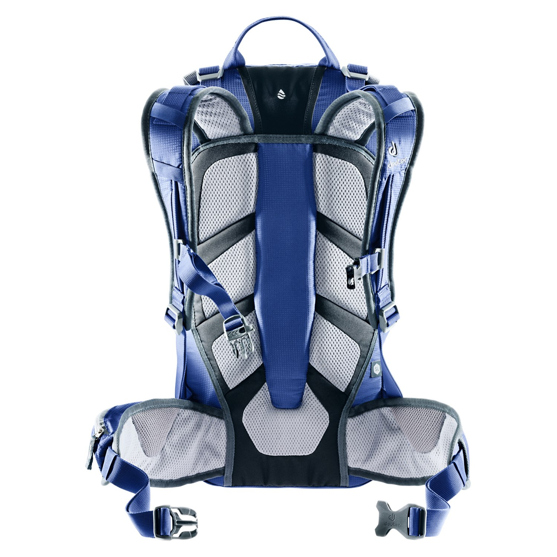Image of Deuter Freerider Lite 22 SL - Women's Backpack - indigo
