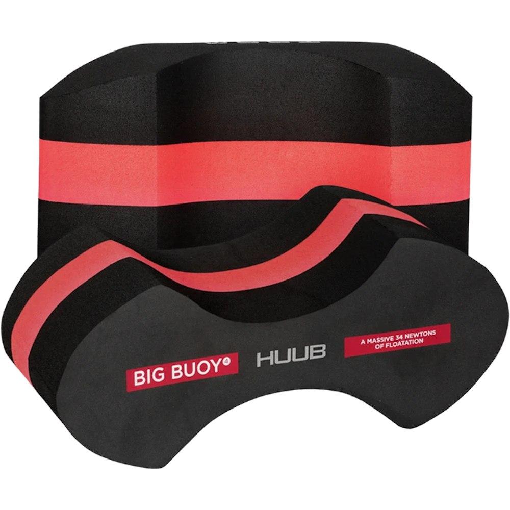 HUUB Design Big Buoy 4