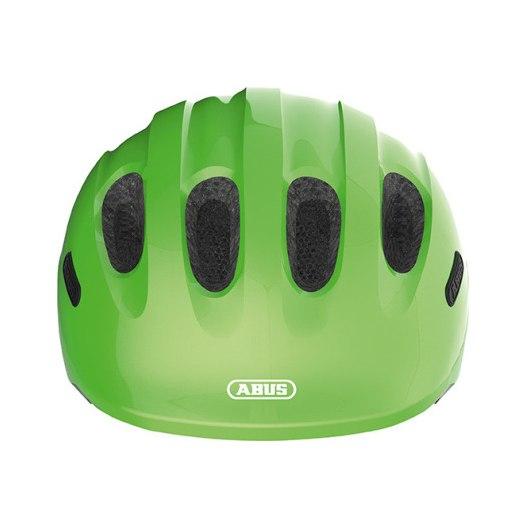 Imagen de ABUS Smiley 2.0 Casco - sparkling green