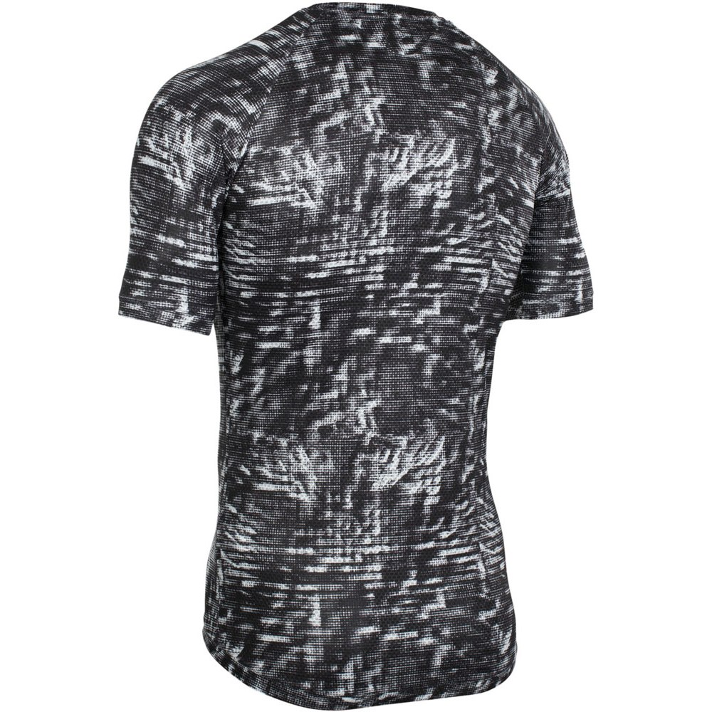 Bild von ION Bike Basis T-Shirt Unterhemd - Aop