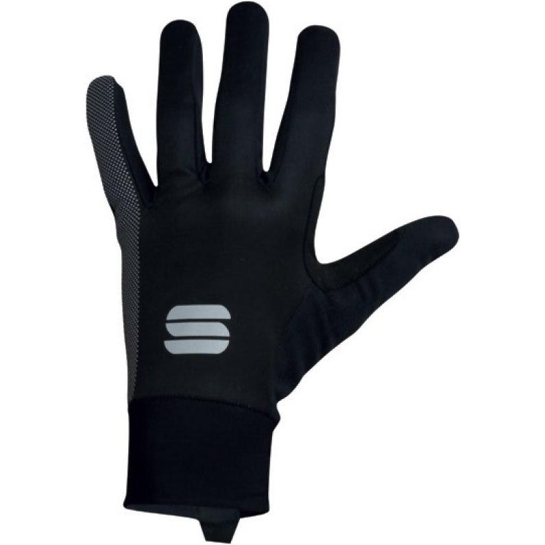 Sportful Giara Thermal Gloves - 002 black