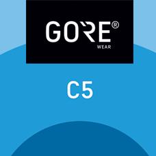 GORE® WEAR C5 Cycling Collection: Advanced Bike Wear