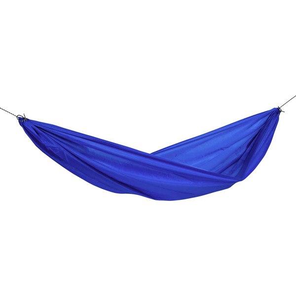 Amazonas Ultra-Light Travel Set Hammock - blue