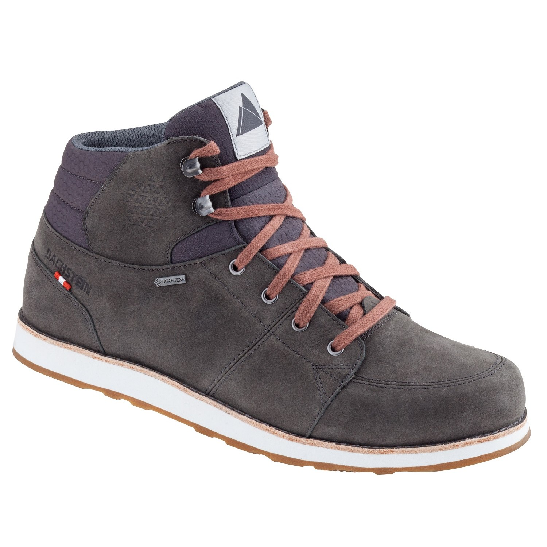 Dachstein Hubert GTX Shoe - grey