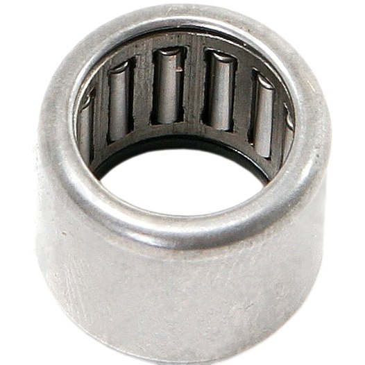 Crankbrothers Needle Bearing for Pedals until 2010 - 10x14x12mm - #10362