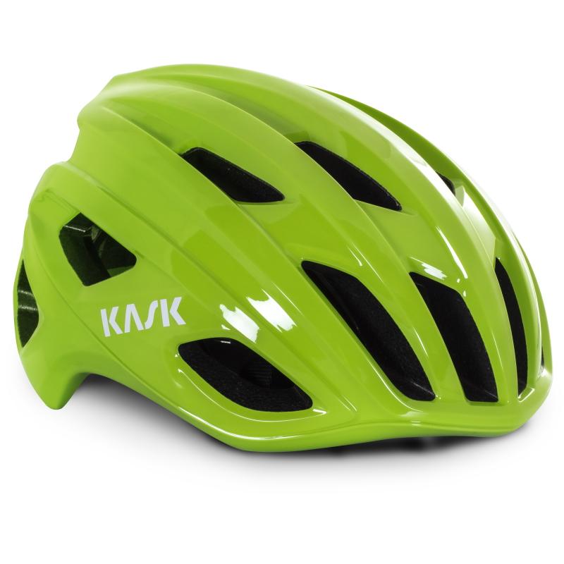 KASK Mojito³ WG11 Helm - Lime