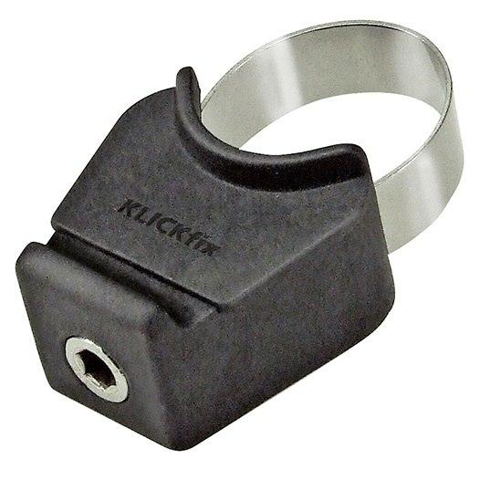 KLICKfix Contour Adapter 0217HO