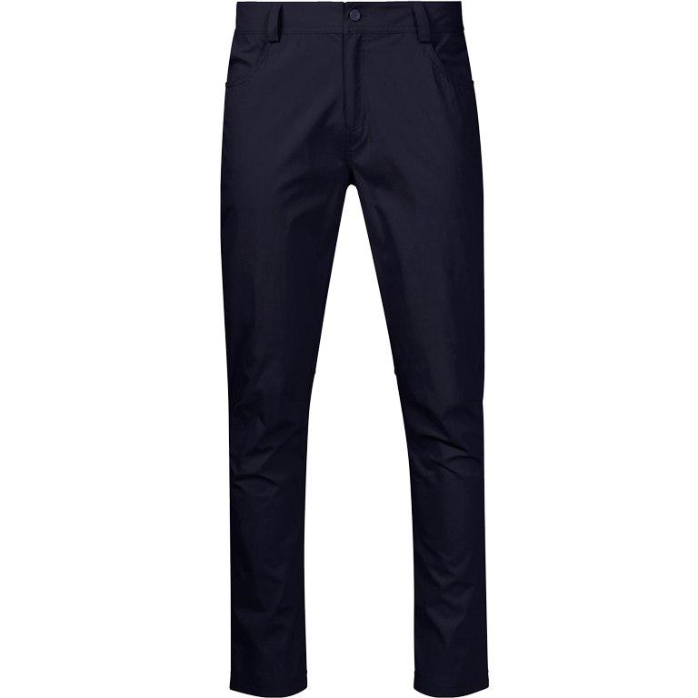 Bergans Oslo LT Pants - Dark Navy