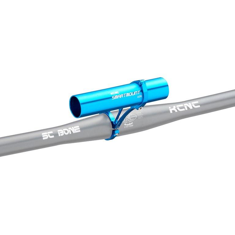 KCNC Smart Mount for Bike Computer