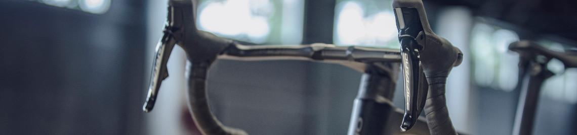 Shimano – High-Performance Komponenten, Fahrrad-Zubehör & Bekleidung