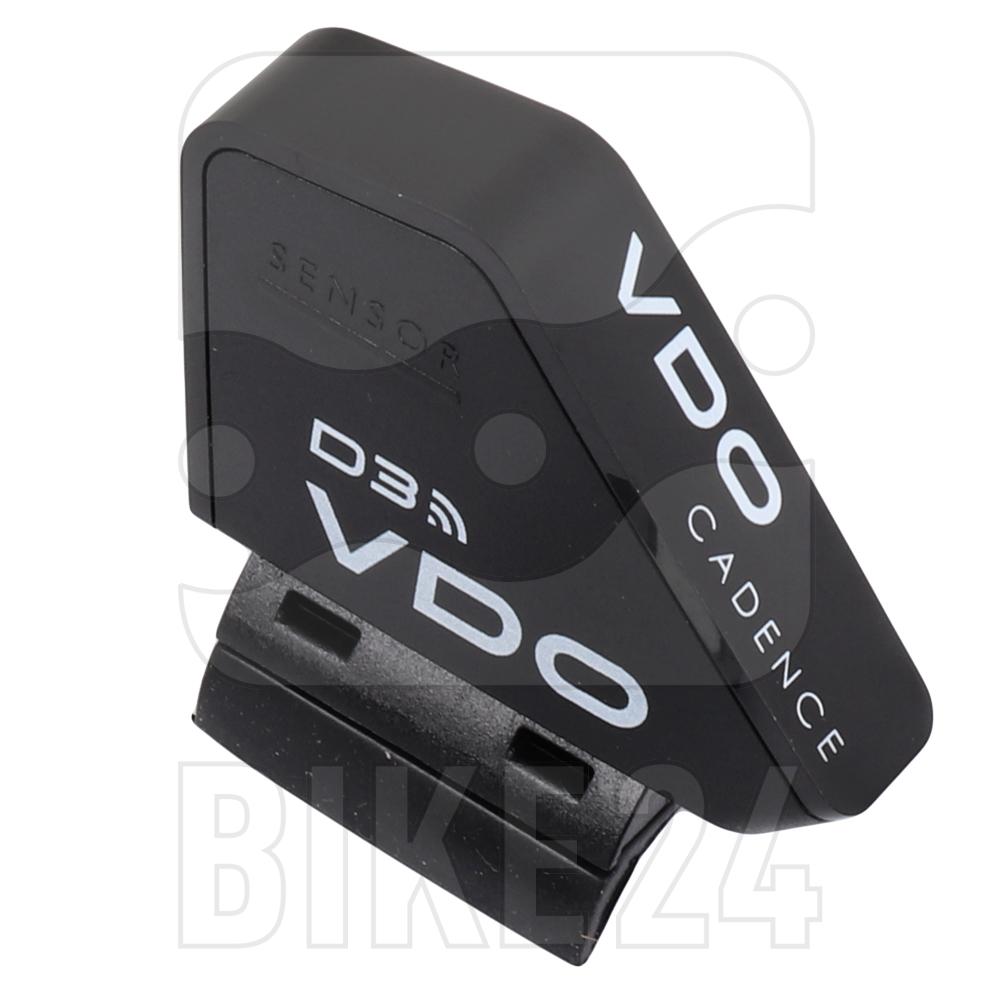 VDO Cadence Transmitter Kit for M5 WL/M6 WL 3012