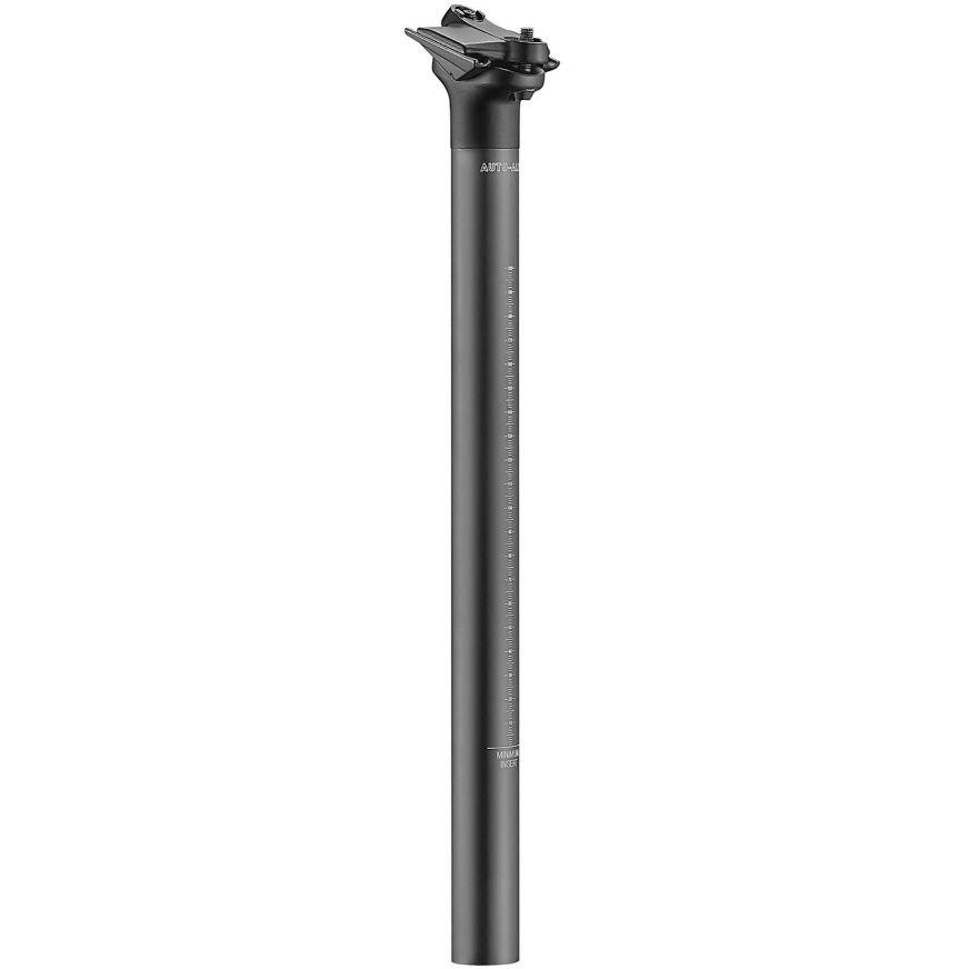Foto de Giant D-Fuse Zero Offset Carbon Seatpost 30.9 x 380mm