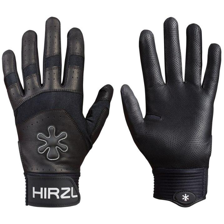 Foto de Hirzl Grippp Force FF Full Finger Glove