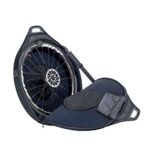 Bild von ZIPP Connect Wheel Bag Laufradtasche