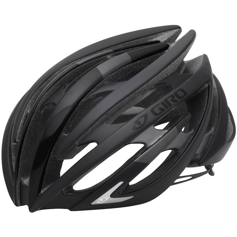 Giro Aeon Helm 2020 - matte black