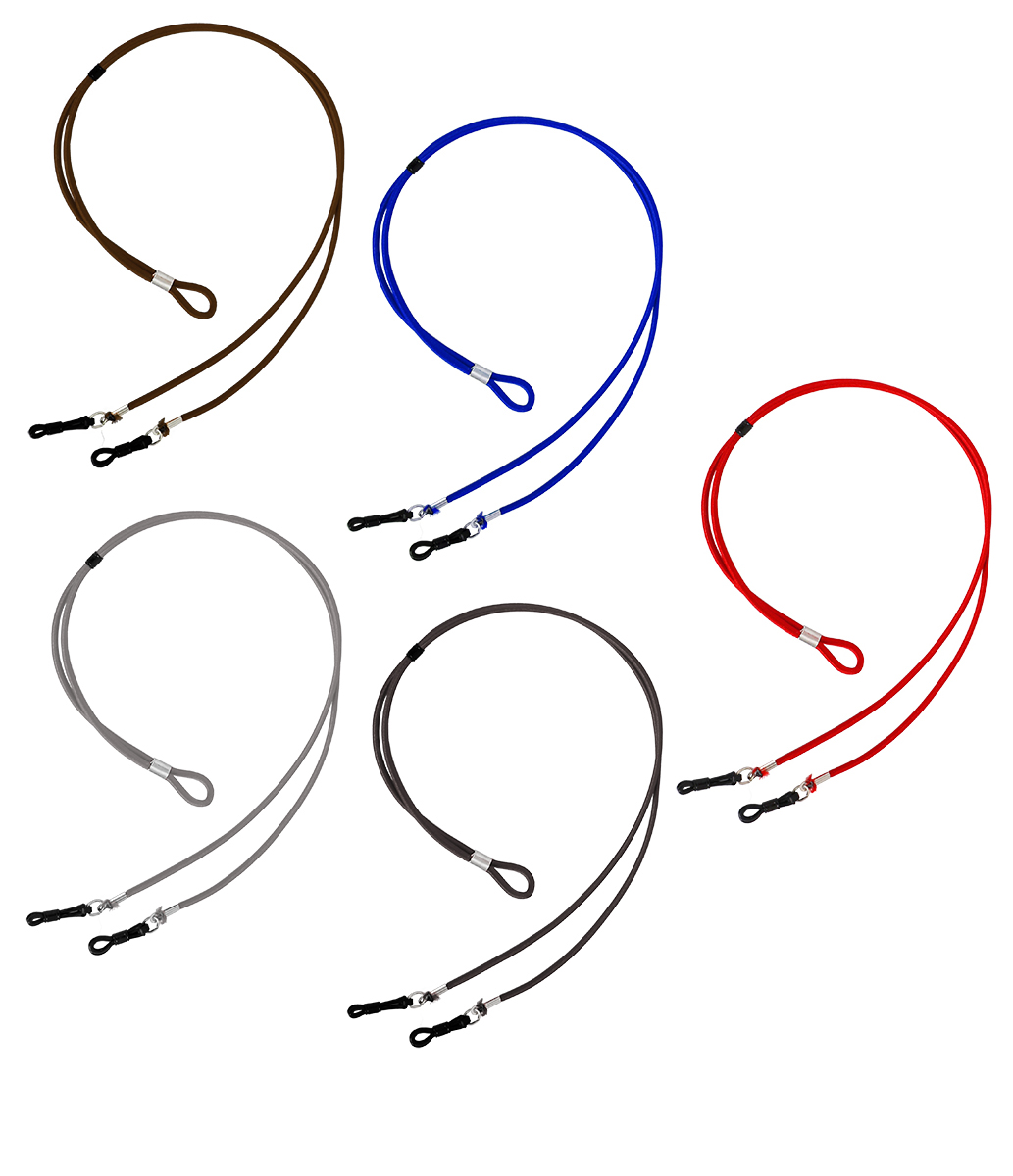 Julbo Verstellbares Elastisches Brillenband