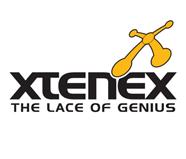 Xtenex